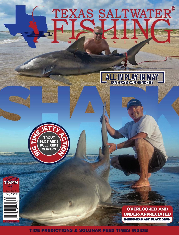 Knocker 1//2 Oz No.2 Octopus /& Bonus Shark Teeth Saltwater Fishing Rigs 5