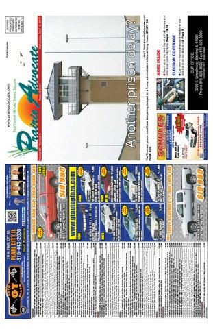 praw 2017 04 12 by shaw media issuu coleman power converter wiring diagram coleman furnace wiring diagram 3614 w000 #12