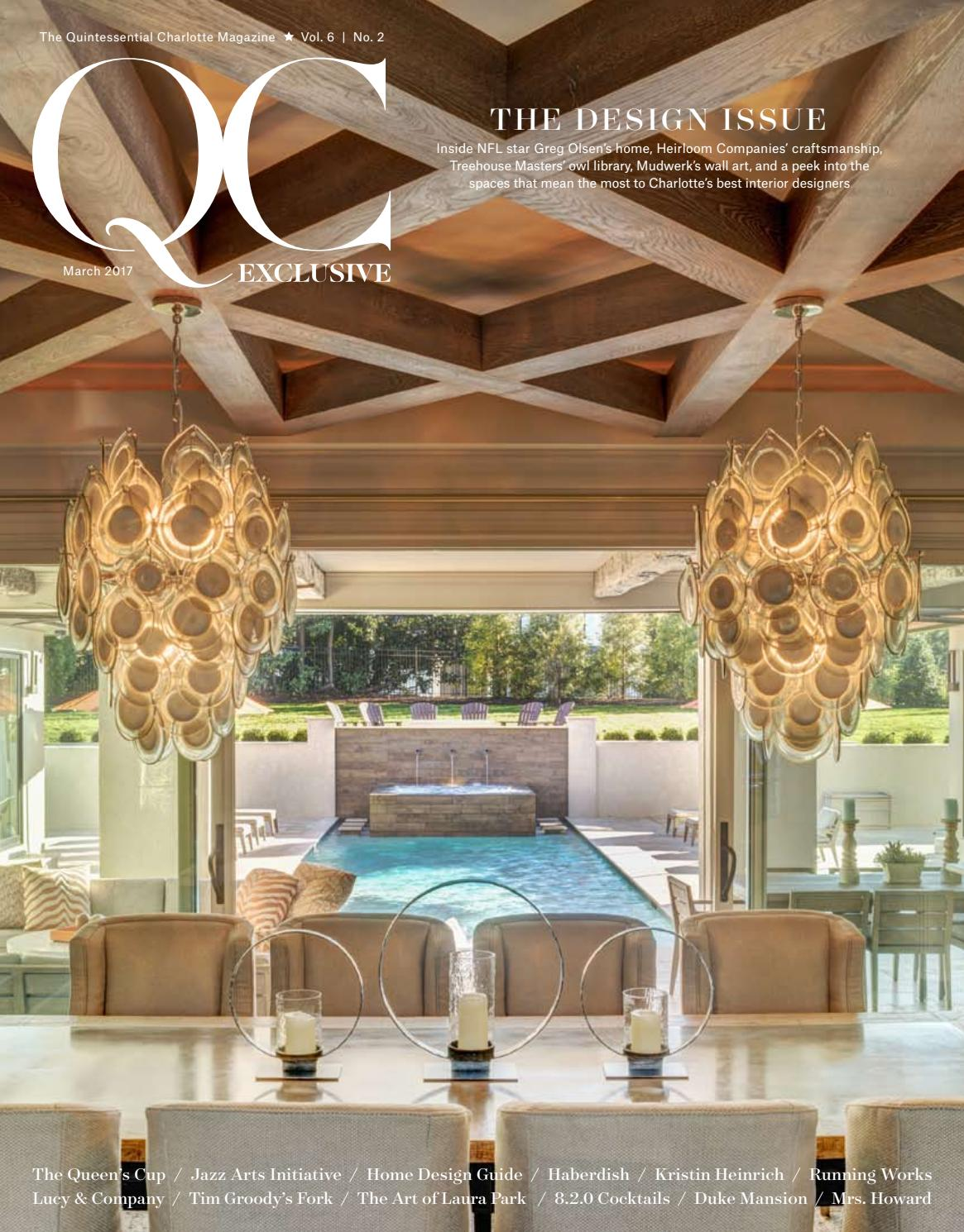 majestic interiors pany profile interior designers in online interior design firms QC Exclusive - No. 38 - 2017 Issue 2 - The Home Issue by QC Exclusive  Magazine - issuu