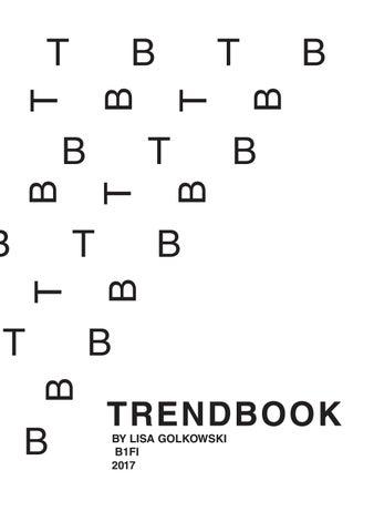 Zukunftsinstitut Megatrends trend package shipley by leigh issuu