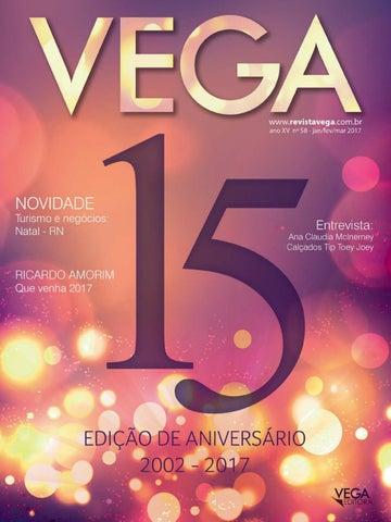 c1d99d6e53 Revista Vega 58 by Revista Vega - issuu
