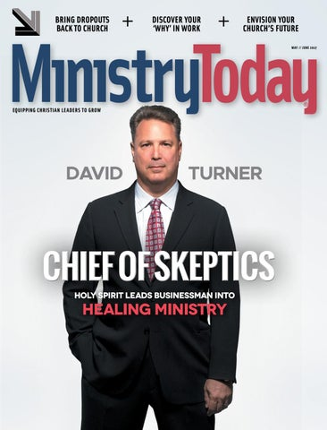 Ministry today mayjun 2017 by charisma media issuu page 1 fandeluxe Images