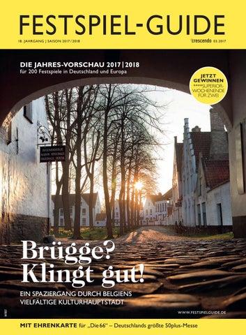 piece Two Parts Nett Schweitzer : Entschlackt Violoncello Klavier Hochglanzpoliert Trompete Oboe