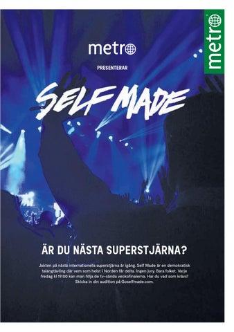 bbe7fff5e78 20170412_se_malmo by Metro Sweden - issuu