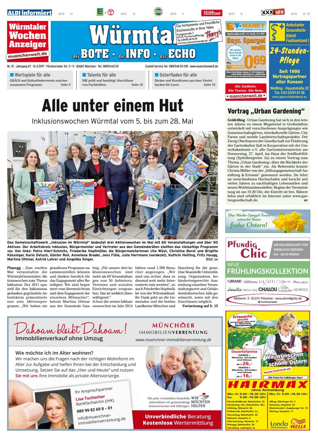 domina ingolstadt mutzenbacher porn