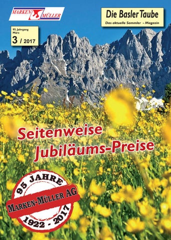 1995 Zs WohltäTig Aland  Eu Und Europa Marken Postfrisch FüR Schnellen Versand Mit Symbol