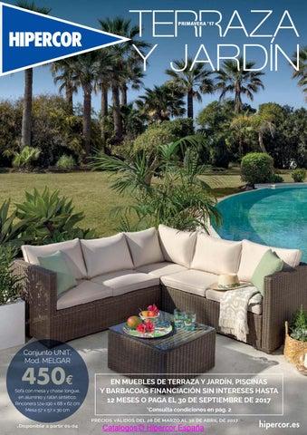 Dorable Muebles De Jardín Ew Ornamento - Muebles Para Ideas de ...