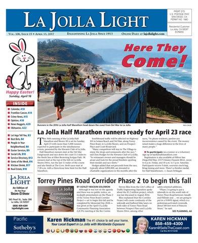 c93ac564c5 La Jolla Light 04 13 17 by MainStreet Media - issuu