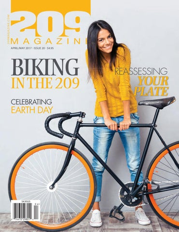 0c88426b6 Tallahassee Magazine - November December 2013 by Rowland Publishing ...