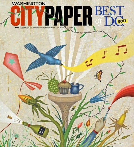 a1f8719a074 Best of D.C. 2017 by Washington City Paper - issuu