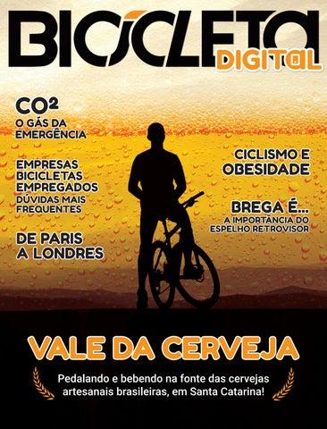 6a175cc71 Revista Bicicleta Edição Digital 04 by Ecco Editora - issuu
