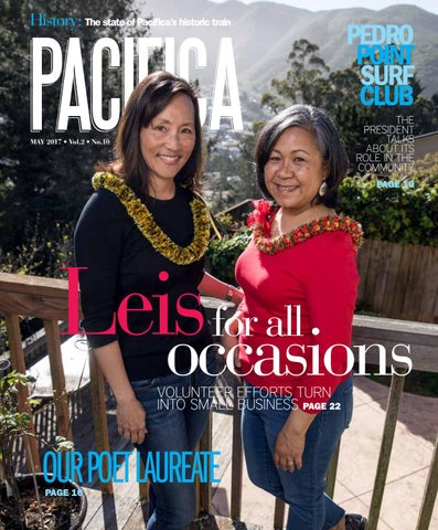 Pacifica May 2017 By Wick Communications Issuu