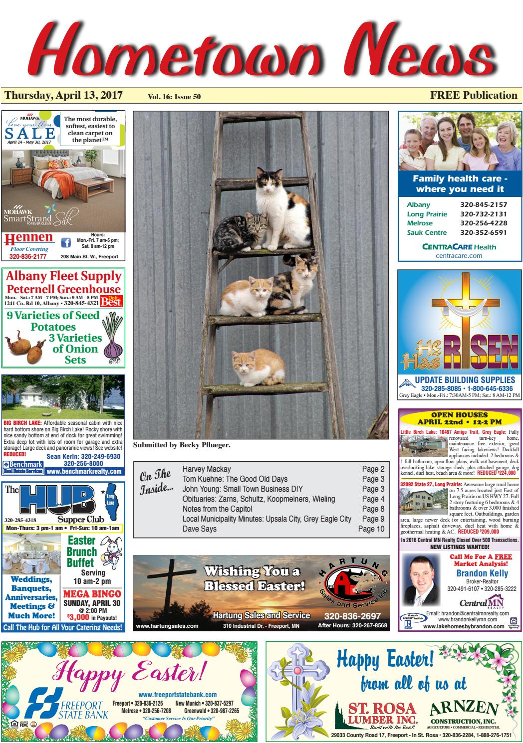 hometown news april 13 2017 by hometown news issuu