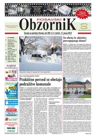 Obzornik0213 17 01 2013 by Zavod Neviodunum - issuu f42a8bd2ad6