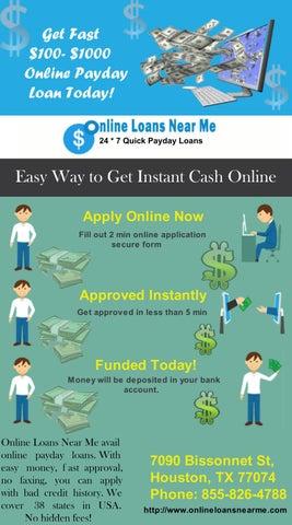 salaryday lending options on-line same day