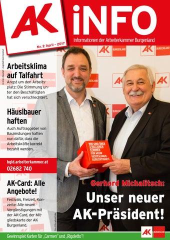 Mnchhof persnliche partnervermittlung - Single app aus gratwein