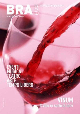 L Angolo Per L Ufficio Bra.E2 0 Bra By Best Italian Graphic Designer Issuu