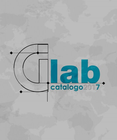 12a5591ad6 Catalogo gadgetlab 2017 it by Gadget Lab - issuu