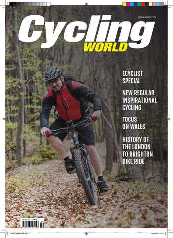 Cycling World April 2017 by cycling world - issuu d693be120