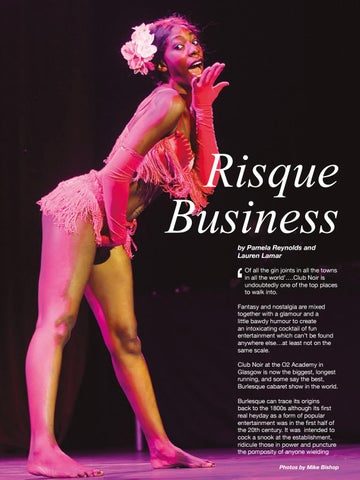 Page 41 of Risque Business