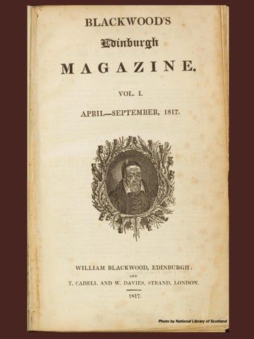 Page 65 of The Victorian magazine that made its mark on literary history