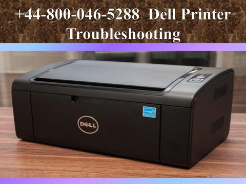 Dell Printer Support Phone Number UK +448000465288, Repair