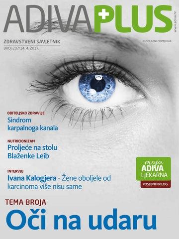 datehookup.com® 100 stranica za besplatno upoznavanje i besplatna online upoznavanja