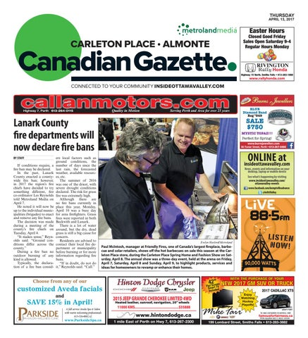 Almontecarletonplace041317 by metroland east almonte carleton page 1 fandeluxe Gallery