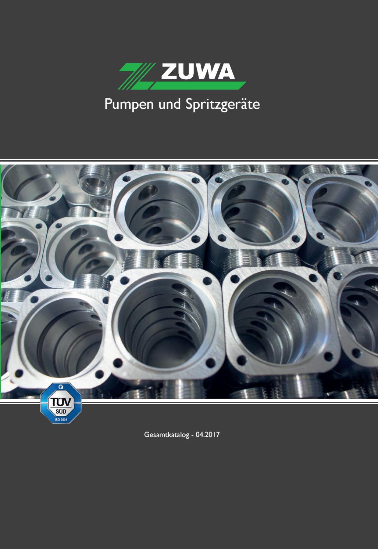 230V Diesel Filter Anlage Hergestellt in DeutschlandTankstelle Dieselfilter   1