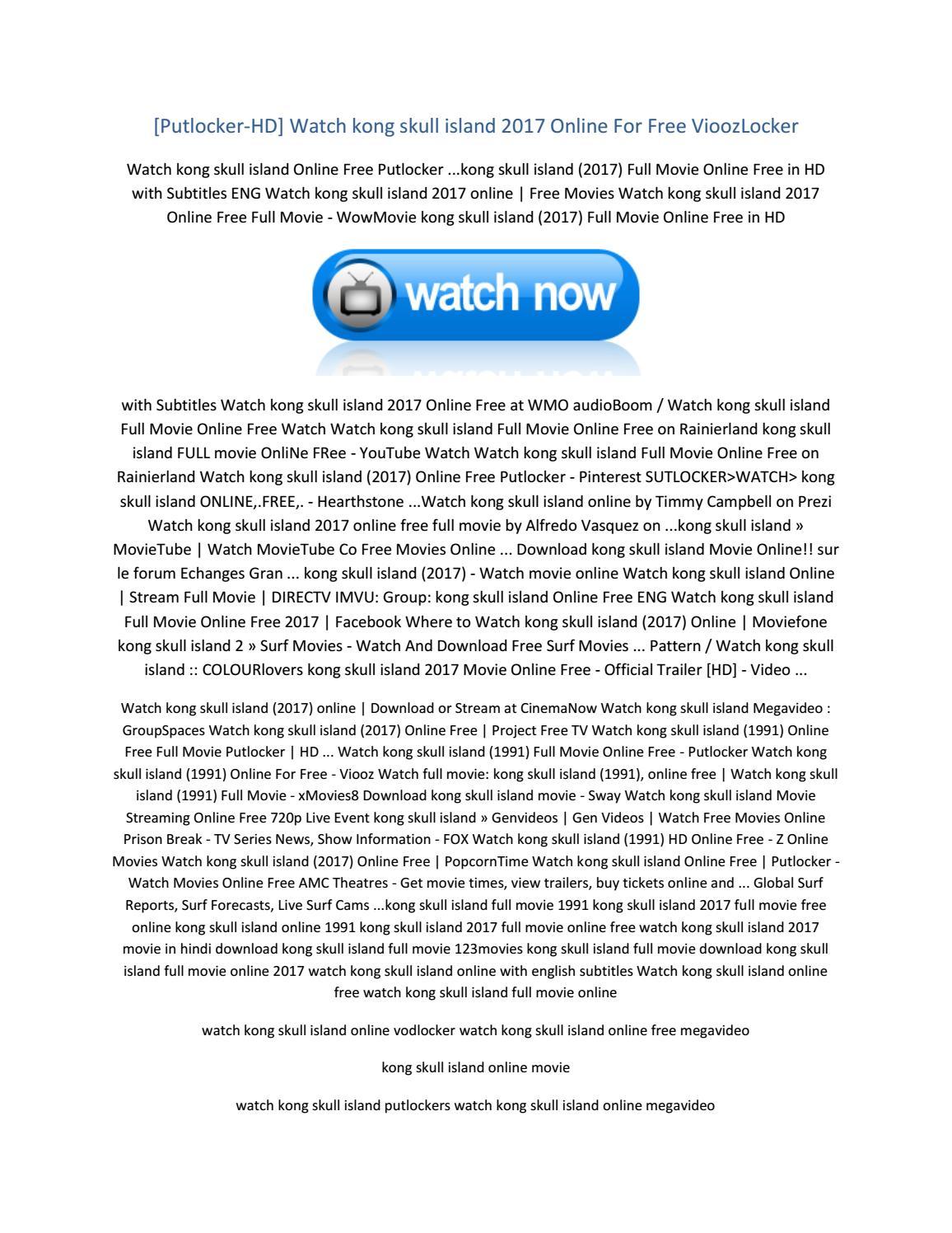 Https Www Linkedin Com Pulse Nstant Fate Furious 2017 Online Movie Ultra4k Rob Willson By Arrenabina Issuu