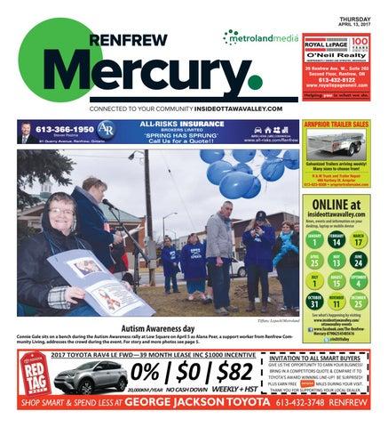 Renfrew041317 by metroland east renfrew mercury issuu page 1 fandeluxe Gallery