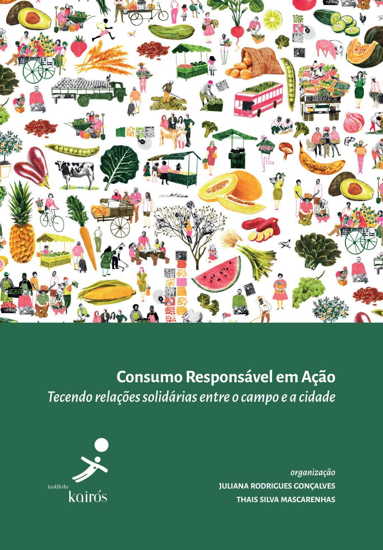grupos alimentos dieta disociada 10 dias