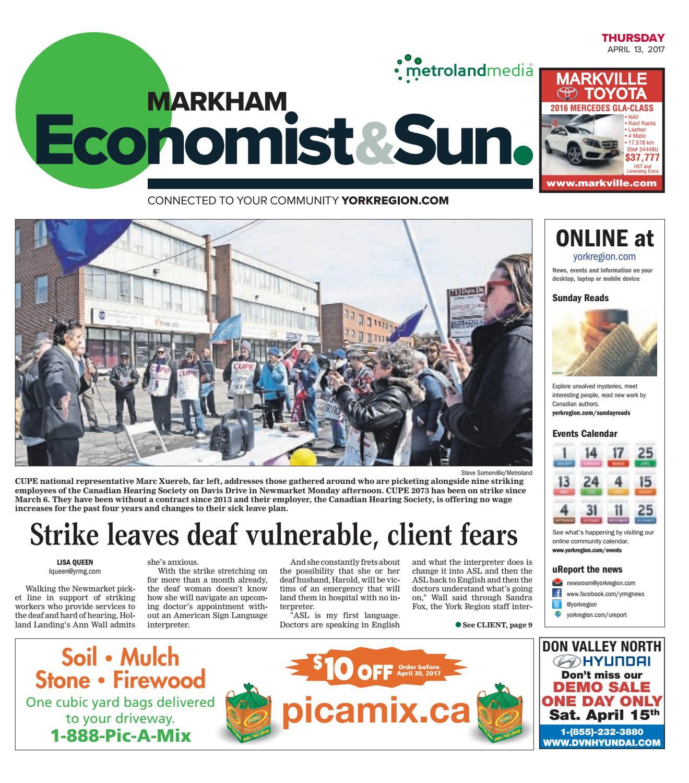 Uncategorized Goemans Appliances Kitchener goemans appliances expect more get markham economist sun april 13 2017 by kitchener