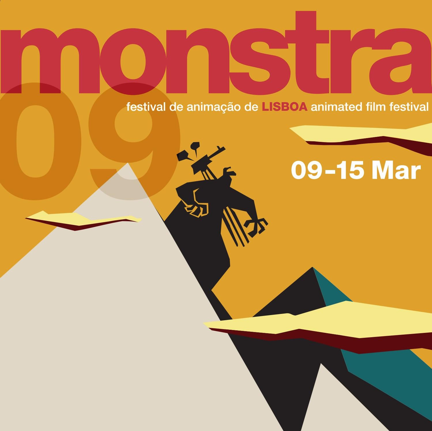 Catlogo monstra 2009 by jnrepresas issuu fandeluxe Image collections