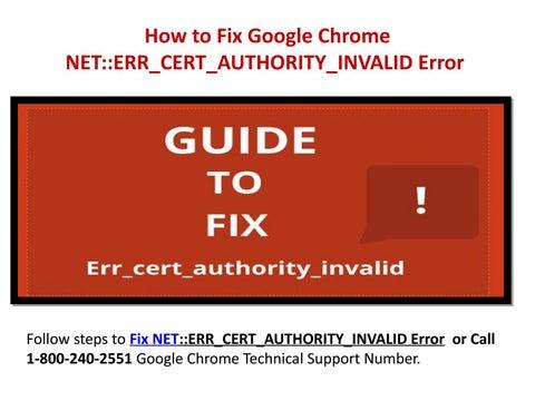 Scribd Online Document Downloader Chrome by lefeebroci - issuu