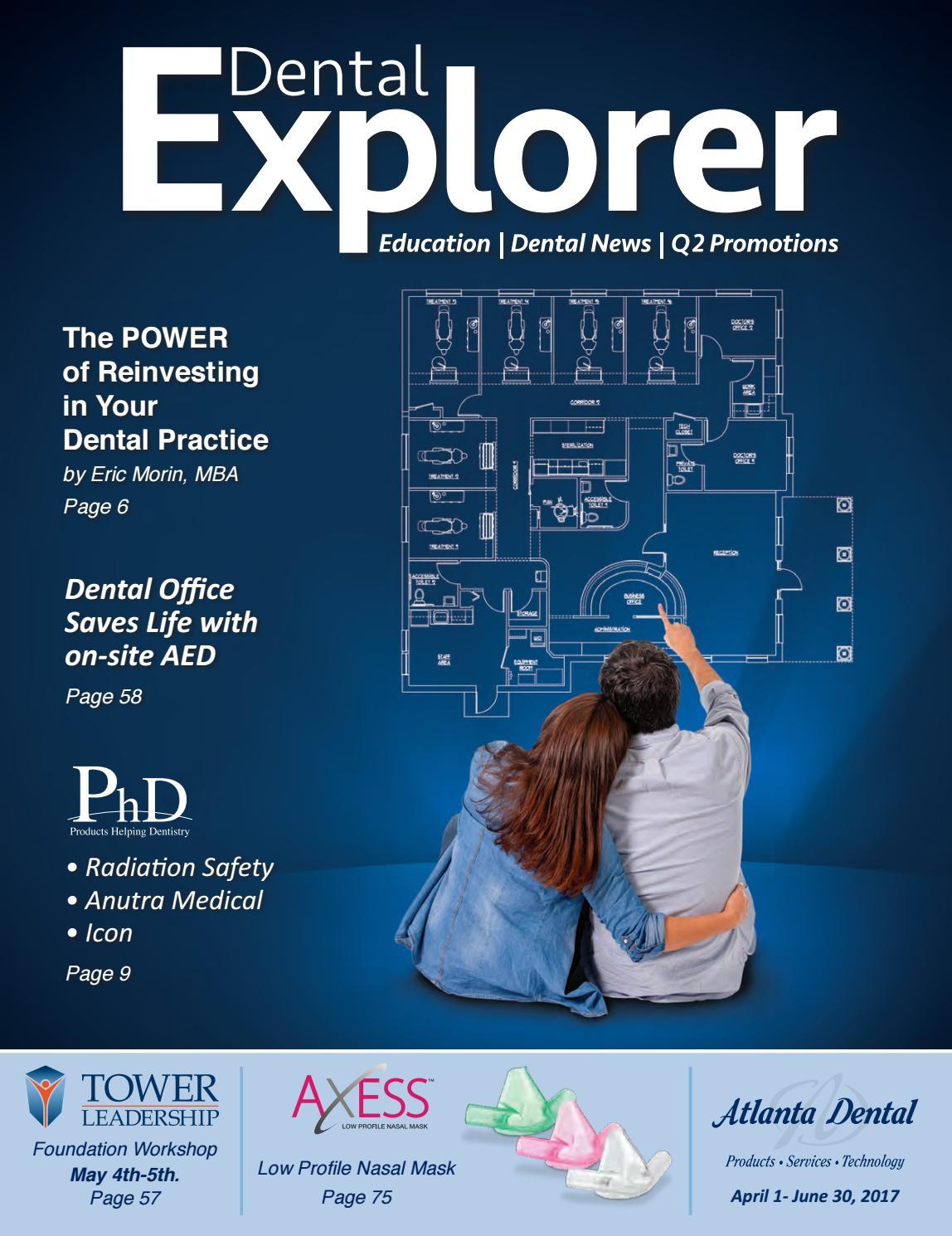 dental explorer q2 2017 by atlanta dental supply - issuu
