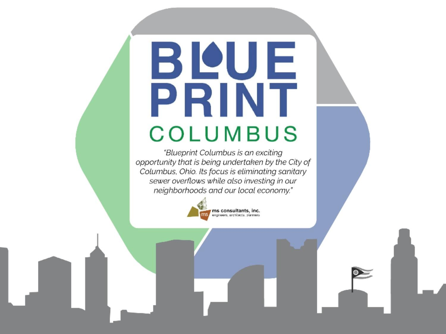 Blueprint columbus presentation ms consultants kari mackenbach by blueprint columbus presentation ms consultants kari mackenbach by pitt swanson school of engineering issuu malvernweather Image collections