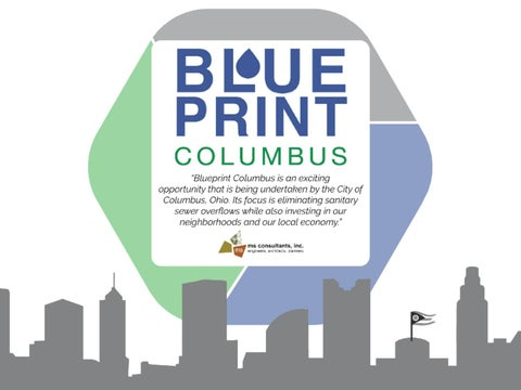 Blueprint columbus presentation ms consultants kari mackenbach by page 1 malvernweather Choice Image