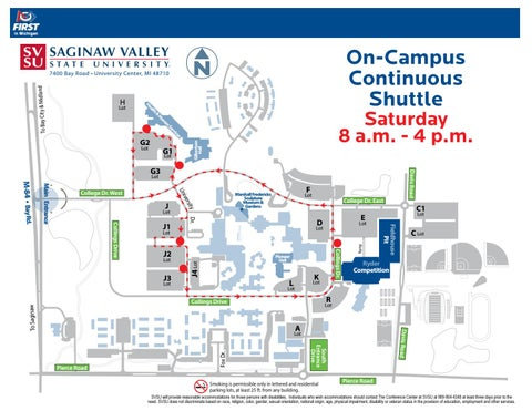 Saginaw Valley State University Campus Map | Time Zones Map on southern polytechnic state university campus map, lake superior state university campus map, montcalm community college campus map, shawnee community college campus map, stan state campus map, penn state shenango campus map, delaware community college campus map, state fair community college campus map, illinois valley community college campus map, grand valley state university campus map, st. cloud state university campus map, southern connecticut state university campus map, elizabeth city state university campus map, southeast missouri state university campus map, sul ross state university campus map, black hills state university campus map, southwest minnesota state university campus map, northwest missouri state university campus map, stephen f. austin state university campus map,