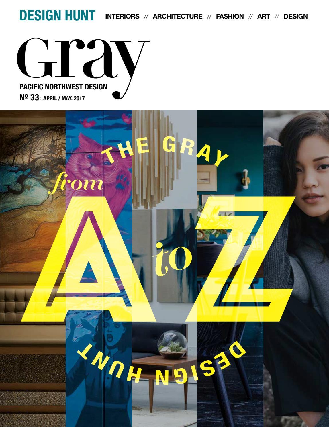 Angel Rain Brazzers Awesome gray no. 33gray magazine - issuu