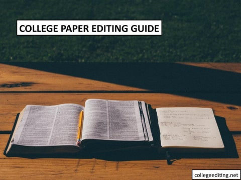 Cheap essay writer uke