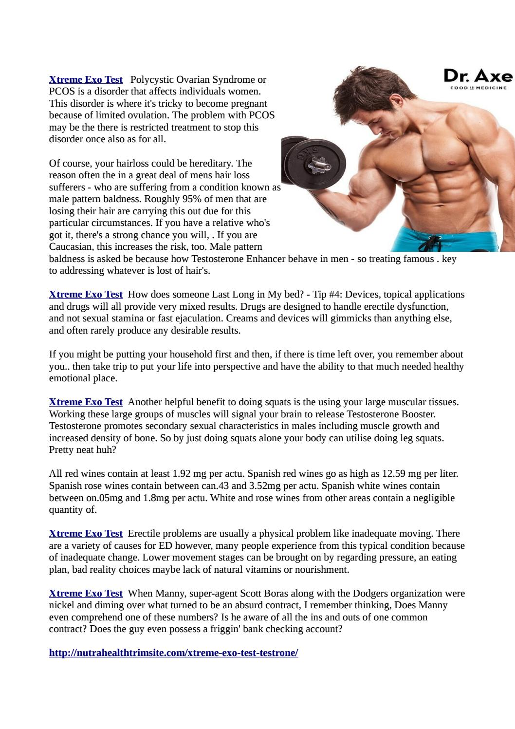 Top 3 bodybuilding guidelines for skinny guys to build muscle fast