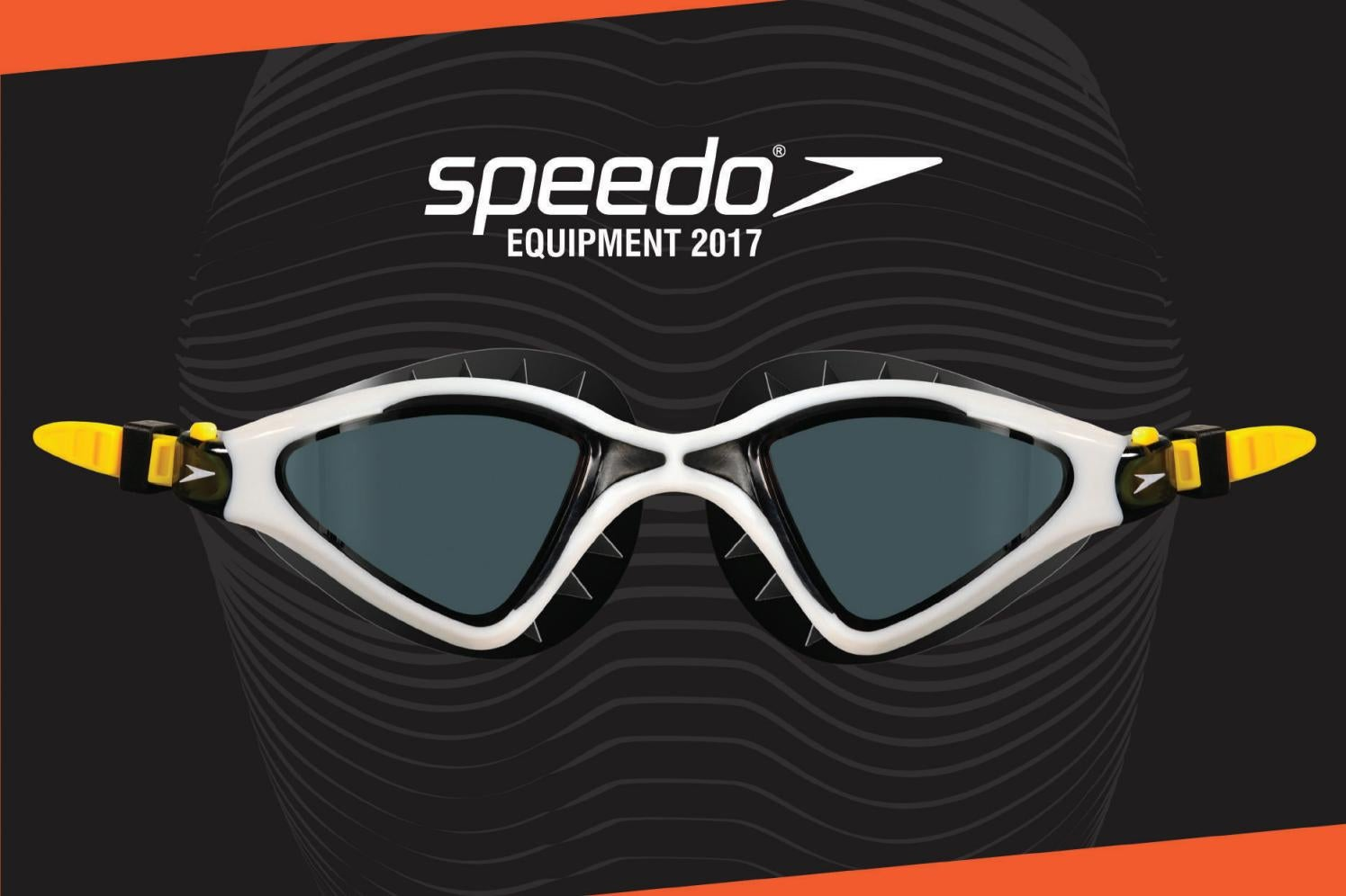 Catálogo Equipment Speedo by equiperio - issuu 6b6ac6419dd