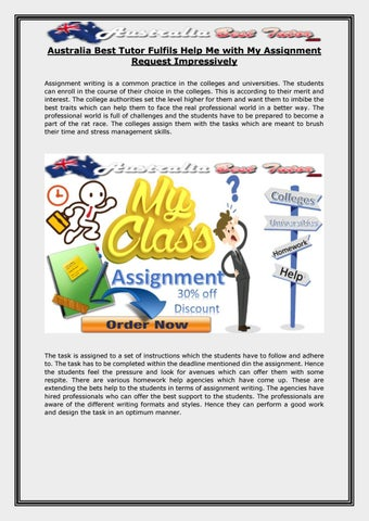 wright my assignment Sign in - google accounts.