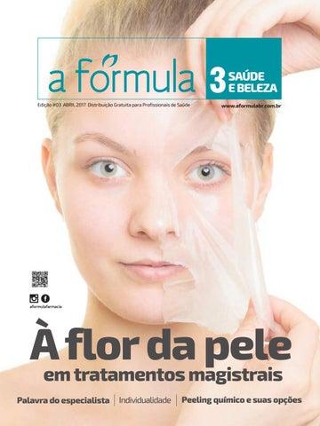 Aceite de oliva contra el acne