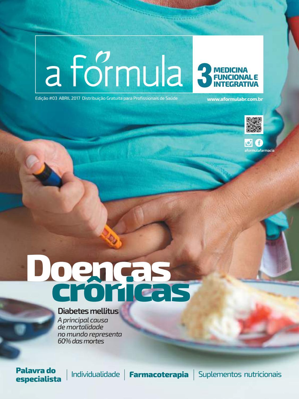 individualidade na sociedade brasileira de diabetes