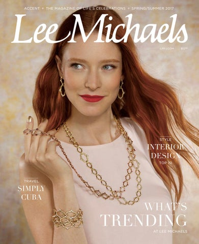 Humor Jackie Collins Estate Earrings Black White Pearl Diamond Paste Celebrity Jewelry Durable Modeling Other Entertainment Mem