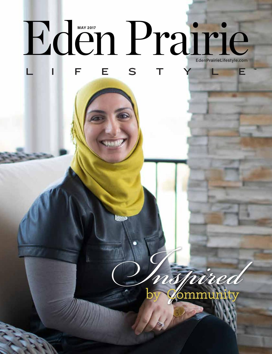 Eden Prairie May 2017 by Lifestyle Publications - issuu