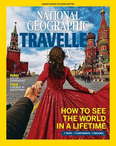 """National Geographic Rucksack /""""Scale/"""" Schwarz"""