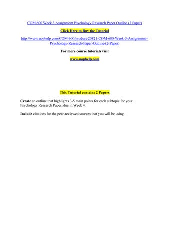 Professional resume writing services reviews photo 3